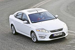 ford-mondeo_