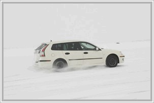Продаю Saab 9-3 Convetible 2.0 T MT
