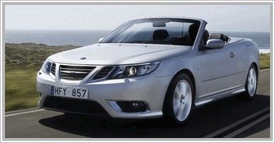 Продаю авто Saab 9-3 Sport Sedan 2.0 TS AT